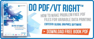 Do PDF/VT right