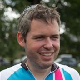 Matt Gosnell, IT Director at Global Graphics Software