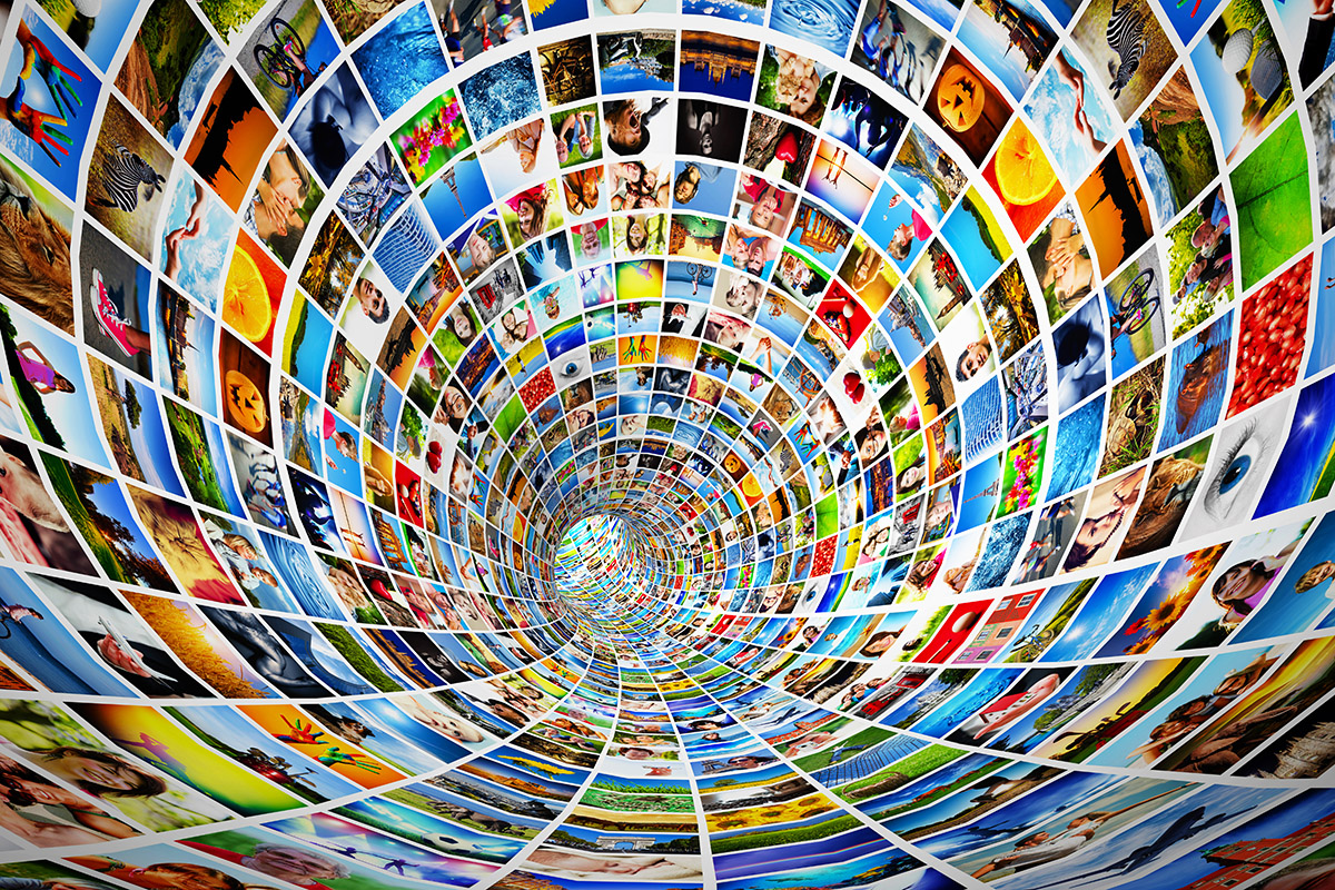 Vast amounts of data can slow down your digital press resulting in wasted product or delayed delivery times.